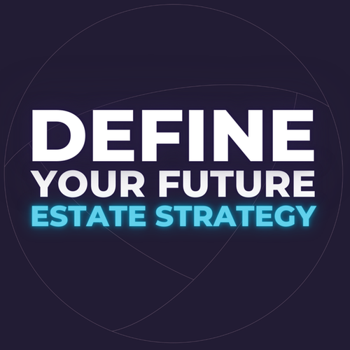 SC future strategy