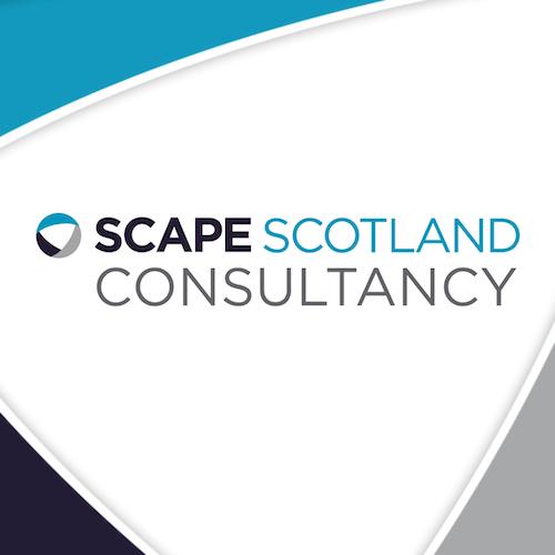 SC scotland