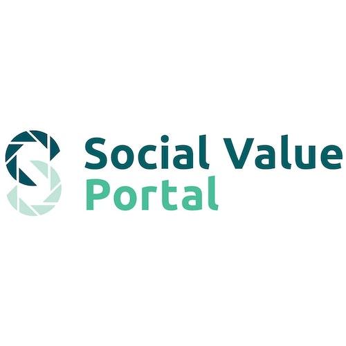 SVP Logo for Website 002
