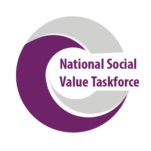 Social value taskforce