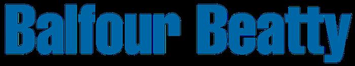 Balfour Beatty Colour