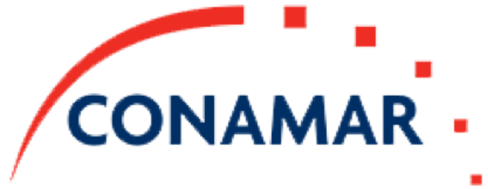 Conamar Logo RGB