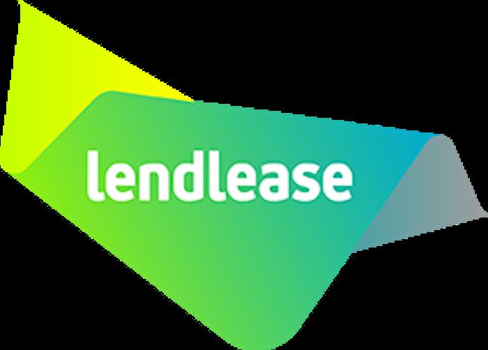 Lendlease Corporate Logo RGB 180109 135053