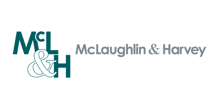 MCLH Primary Brand GREEN
