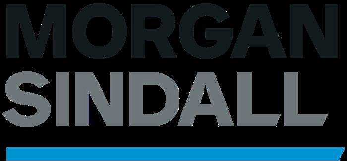 Morgan Sindall Logo RGB