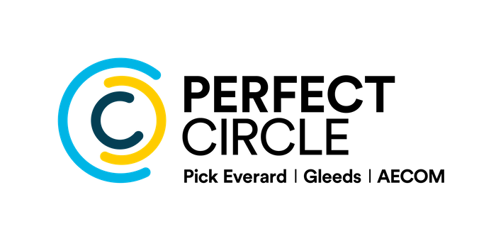 Perfect Circle Logo