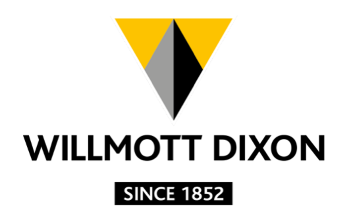 Willmott Dixon Logo RGB